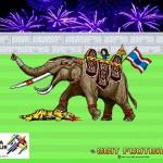 COMMENTS ชาวมาเลเซียและอาเซียนหลังไทยได้แชมป์ซีเกมส์ 1-0